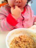 Sbb oatmeal3