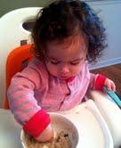 Sbb oatmeal2