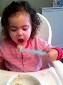 Sbb oatmeal